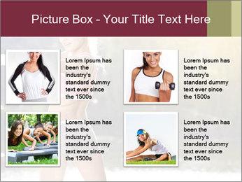 0000075502 PowerPoint Templates - Slide 14
