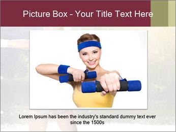 0000075502 PowerPoint Templates - Slide 16