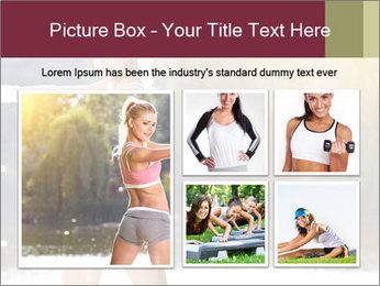 0000075502 PowerPoint Templates - Slide 19