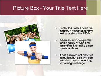 0000075502 PowerPoint Templates - Slide 20