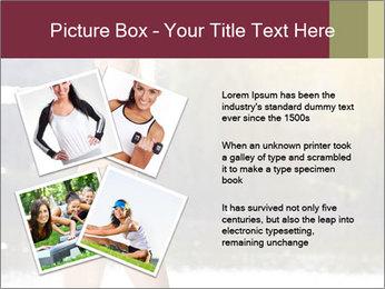 0000075502 PowerPoint Templates - Slide 23
