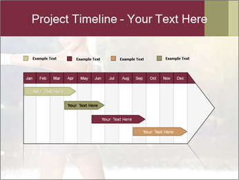 0000075502 PowerPoint Templates - Slide 25