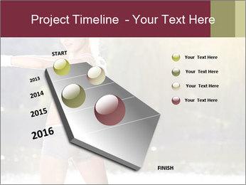 0000075502 PowerPoint Templates - Slide 26
