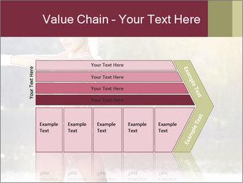0000075502 PowerPoint Templates - Slide 27