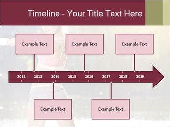 0000075502 PowerPoint Templates - Slide 28