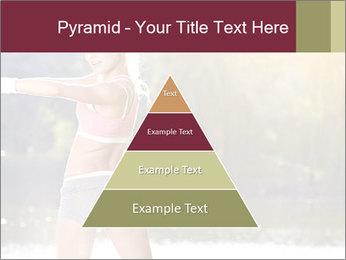 0000075502 PowerPoint Template - Slide 30