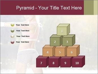 0000075502 PowerPoint Templates - Slide 31