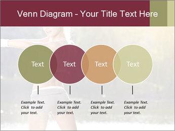 0000075502 PowerPoint Templates - Slide 32