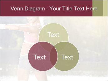 0000075502 PowerPoint Templates - Slide 33