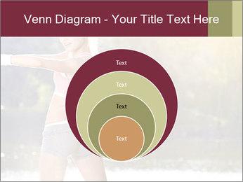 0000075502 PowerPoint Templates - Slide 34