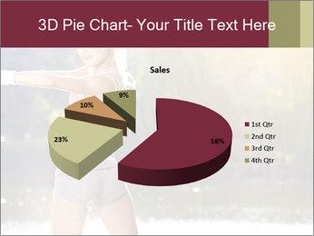 0000075502 PowerPoint Templates - Slide 35