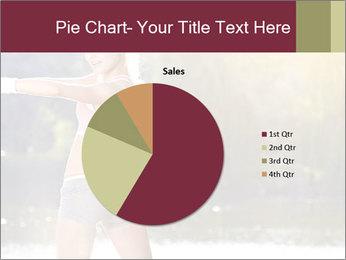 0000075502 PowerPoint Template - Slide 36
