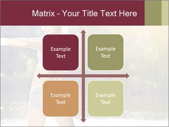 0000075502 PowerPoint Templates - Slide 37