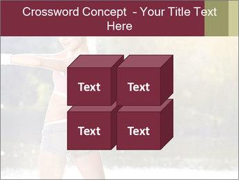 0000075502 PowerPoint Templates - Slide 39
