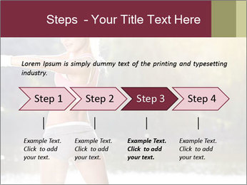 0000075502 PowerPoint Templates - Slide 4