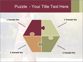 0000075502 PowerPoint Templates - Slide 40