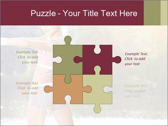 0000075502 PowerPoint Templates - Slide 43