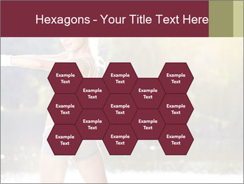 0000075502 PowerPoint Templates - Slide 44