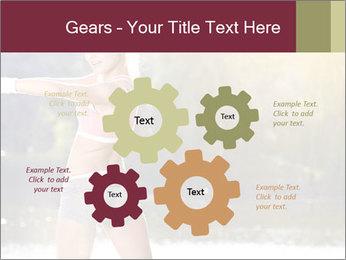0000075502 PowerPoint Template - Slide 47