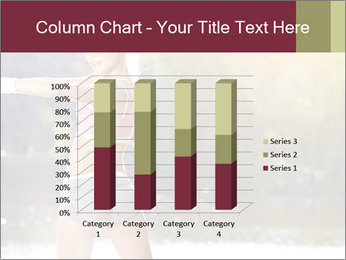 0000075502 PowerPoint Templates - Slide 50
