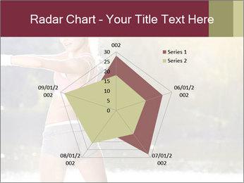 0000075502 PowerPoint Templates - Slide 51