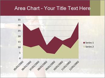 0000075502 PowerPoint Template - Slide 53
