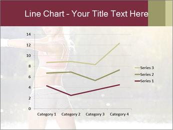 0000075502 PowerPoint Templates - Slide 54