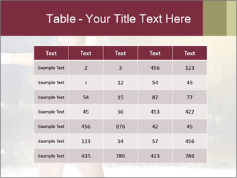 0000075502 PowerPoint Templates - Slide 55