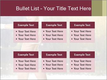 0000075502 PowerPoint Templates - Slide 56