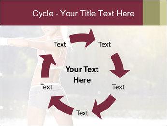 0000075502 PowerPoint Templates - Slide 62