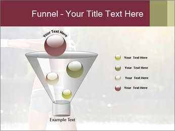 0000075502 PowerPoint Templates - Slide 63