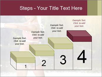 0000075502 PowerPoint Templates - Slide 64