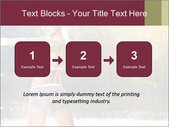 0000075502 PowerPoint Templates - Slide 71