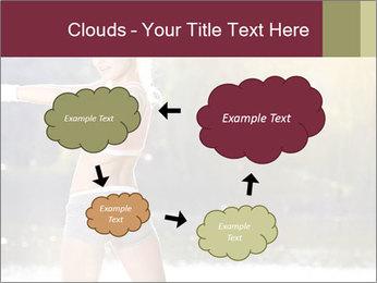 0000075502 PowerPoint Templates - Slide 72