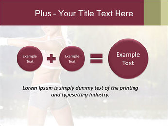 0000075502 PowerPoint Template - Slide 75