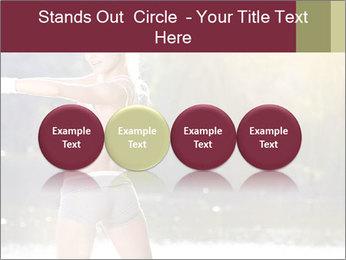 0000075502 PowerPoint Template - Slide 76