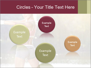 0000075502 PowerPoint Templates - Slide 77