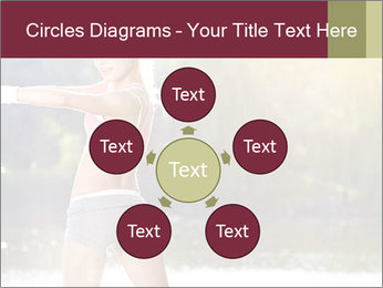 0000075502 PowerPoint Templates - Slide 78