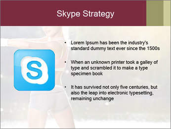 0000075502 PowerPoint Templates - Slide 8