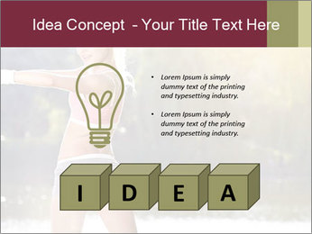 0000075502 PowerPoint Templates - Slide 80