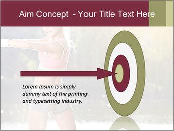 0000075502 PowerPoint Templates - Slide 83