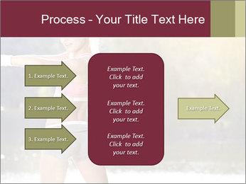 0000075502 PowerPoint Template - Slide 85