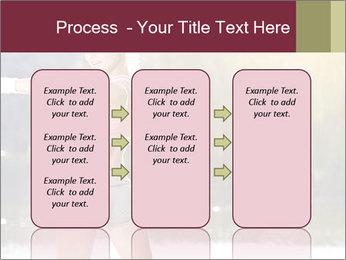0000075502 PowerPoint Template - Slide 86