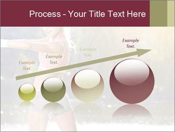 0000075502 PowerPoint Templates - Slide 87
