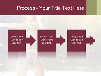 0000075502 PowerPoint Templates - Slide 88