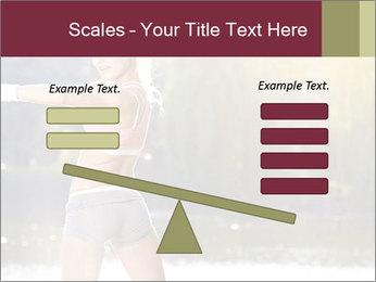 0000075502 PowerPoint Template - Slide 89
