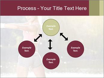 0000075502 PowerPoint Templates - Slide 91
