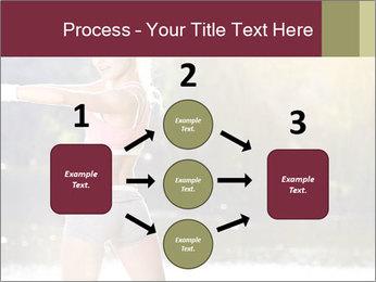 0000075502 PowerPoint Templates - Slide 92