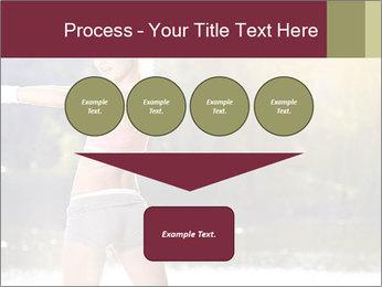 0000075502 PowerPoint Template - Slide 93