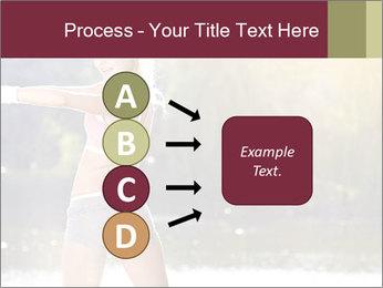 0000075502 PowerPoint Templates - Slide 94